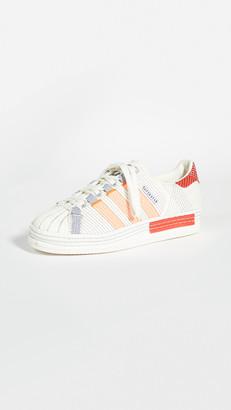 adidas x Craig Green CG Superstar Sneakers