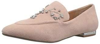 Nanette Lepore Nanette Women's Gloria Ballet Flat