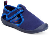 Hanna Andersson Toddler Girls' Swimmy Shoes