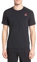 Reebok Men's Activchill Bonded Shirt