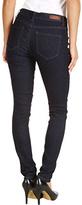 Calvin Klein Jeans Powerstretch Denim Legging in Rinse