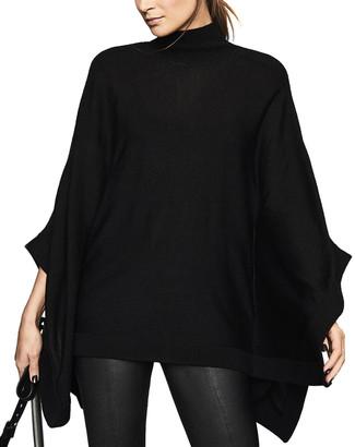 Reiss Lolita Wool-Blend Sweater