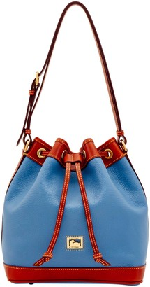 Dooney & Bourke Dillen Drawstring