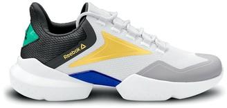 Reebok Split Fuel Sneaker