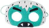 Osh Kosh Snow Monster Mask