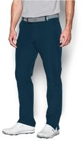 Under Armour Men's ColdGear® Infrared Match Play Pants — Tapered Leg