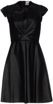 Jijil Short dresses - Item 34731909