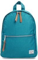 Herschel Town Backpack - Blue