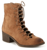 Billabong March To The Sea Combat Boot
