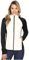 Prana Velocity Jacket Women's Coat