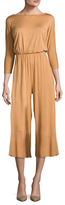 Rachel Pally Jacob Flared Jumpsuit