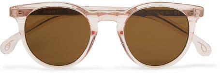 7973ffa6c Paul Smith Sunglasses For Men - ShopStyle Canada