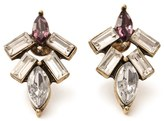 Forever 21 Faux Stone Studs