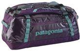 Patagonia Black HoleTM Duffel Bag 60L