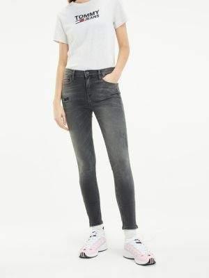 Tommy Hilfiger Skinny Fit Nora Jeans