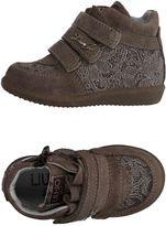 Liu Jo Low-tops & sneakers - Item 11064958