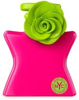 Bond No.9 Madison Square Park Eau de Parfum