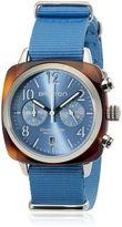 Briston Clubmaster Classic Horizon Watch