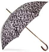Grey Camouflage Luxury Umbrella