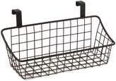 Spectrum 56124 Grid Over The Cabinet, Basket