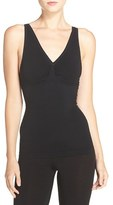Yummie by Heather Thomson Women's 'Adella Built-Up' Convertible Smoother Camisole