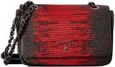 Vivienne Westwood Bag Leeds Handbags