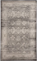 Signature Design by Ashley Daker Rectangular Area Rug