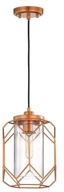Wrought Iron Lighting Shop The World S Largest Collection Of Fashion Shopstyle