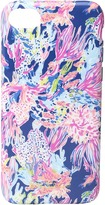 Lilly Pulitzer iPhone 7 Classic Cover