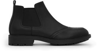 Matt & NatMatt & Nat LEO Boots - Black