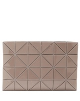 Bao Bao Issey Miyake Lucent Gloss pouch