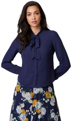 Alannah Hill All Things Nice Blouse