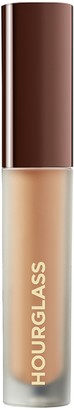 Hourglass Vanish Airbrush Concealer - Travel Size - Colour Sepia