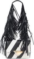 Sara Battaglia Shoulder bags - Item 45348846