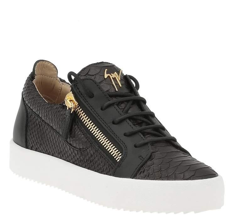 Giuseppe Zanotti Nicki Sneaker