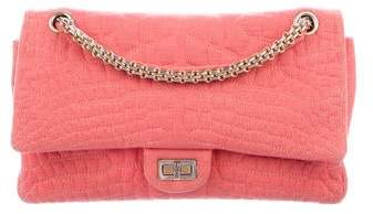 5e6d2c6419ff Chanel Pink Shoulder Bags - ShopStyle