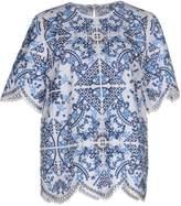 Dolce & Gabbana Blouses - Item 38679617