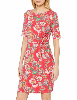 Betty Barclay Women's 1049/1420 Dress