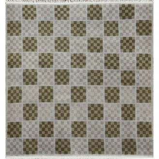Checkered Rug Shop The World S Largest Collection Of Fashion Shopstyle