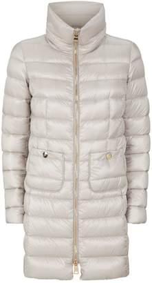 Herno Maria Padded Coat