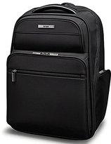 "Hartmann Metropolitan 17"" Executive Backpack"