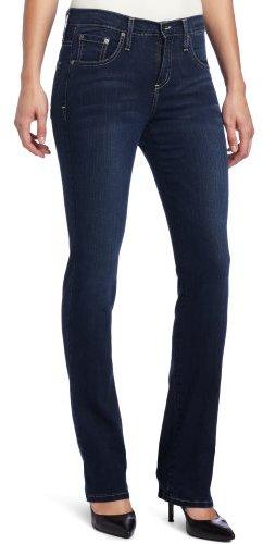 Karen Kane Women's Whisker Skinny Jean