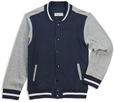 Sovereign Code Soverign Code Boys' Bloomington Bomber Jacket - Sizes S-XL