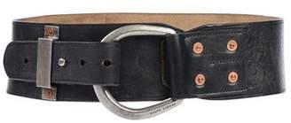 Polo Ralph Lauren Belt