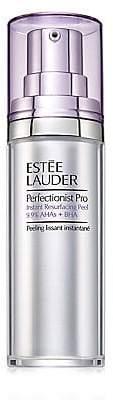 Estée Lauder Women's Perfectionist Pro Instant Resurfacing Peel