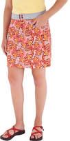 Royal Robbins Splash Around Skirt (Women's)