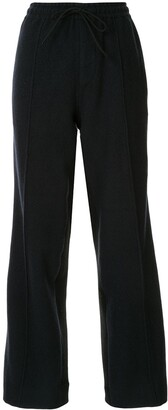 Undercover Straight Leg Trousers