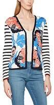 Basler Women's 426023001 Cardigan