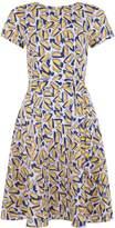 Hobbs Sorrento Dress