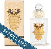 Penhaligon Sample - Artemisia EDP